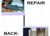 For led tv repair call 08060000444