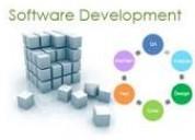 38792nts infotech web development | nts infotech hyderabad | nts infotech login