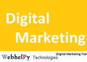 Digital marketing training institute in delhi ncr ( faridabad )