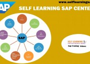 sap all modules available best offer, best price and combo courses