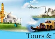 101 neyveli tours & travels | travels in neyveli | travels in panruti | travels in cuddalore |