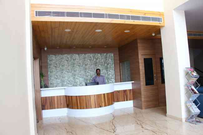 Hotel Near Airport   Luxury Hotel in Udaipur