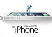 iphone repair service center in pune.
