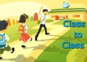 Class 11 to 12 online classes | cbse | icse | ncert solutions