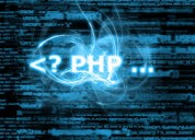 Best php course in pune only in 14900/-