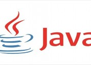 Best java classes in pune only in 14900/-