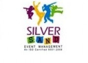 Best event management company in orrisa |silversandevent.com