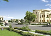 Emaar indore greens - plots in indore
