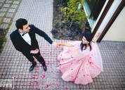 Best destination wedding photographers gurgaon