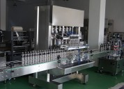 Bottle manufacturing machines hyderabad