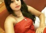 Call girls in banjarahills, hyderabad 07431914105