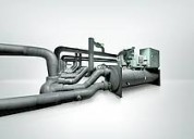 Thermal pipe insulation manufacturers in india | armacell india