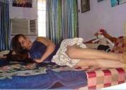 Sensual massage female to male with happy ending 07236961680