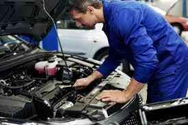 Best Car Service center-www.Fixmykars.com