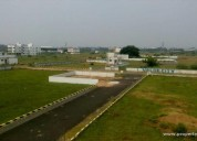 Near bangalore high way plot.dtcp plots 100% loan