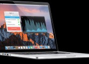 Mac technical support online