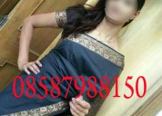 East delhi- laxmi nagar- 8587988150 call - girl - low price