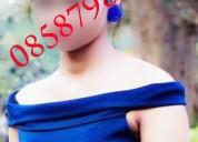 Noida incall / outcall call girl service 8587988150 any time