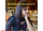 Call parul 9958626694 independent high profile vip escort agency in surat