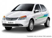 Car rental in mysore to coorg 9632722100