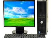 Samsung magic branded intel i3 desktop - bangalore