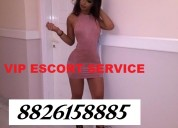 8826158885 vip women seeking men call girls in delhi locanto