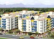 Best quality flat for sale in coimbatore