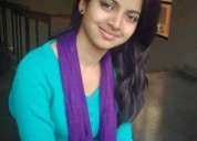 Begumpet secunderabad kompally alwal bowenpally balanagar escorts call girls service hyderabad