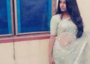 Best class independent escort girl's services provider in bhubaneswar