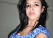 Call preethi 9902382539 sexy b2b f2m massage