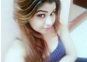 Call girls in delhi mahipalpur short 1500 call mr sunny 9999833992