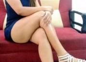 Spaleela oil powder cream massage b2b nuru massage sex service 9739634284