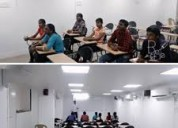 State board tuition centre in trichy