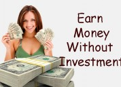 Excellent opportunity to earn rs.1000/- daily from home - limited vacancies - 9994335409