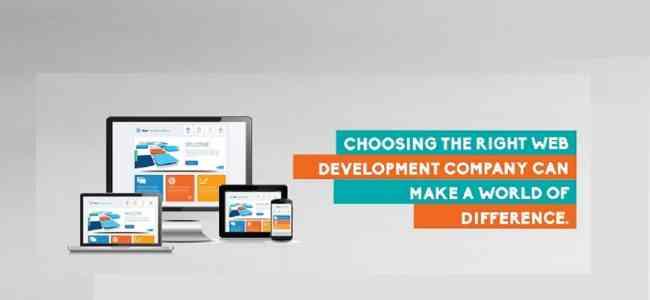 Website development company Bangalore   Website development company in Bangalore