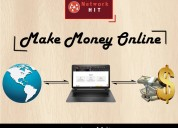 Online work from home | jobs from home | online jobs
