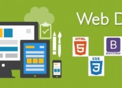 Website design company in bangalore | best web design company