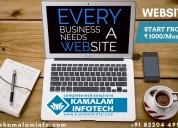 Digital marketing & brand advertising services - spreadmax