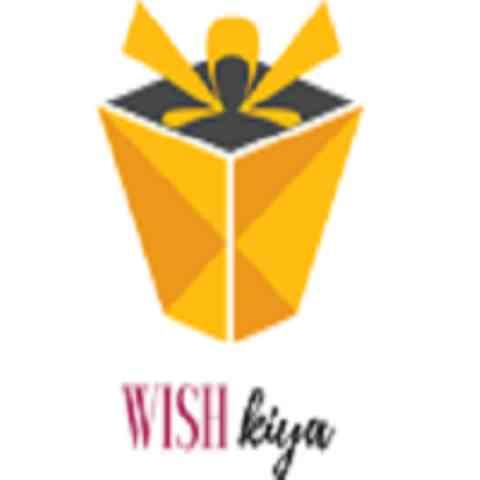 Online wedding gift registry