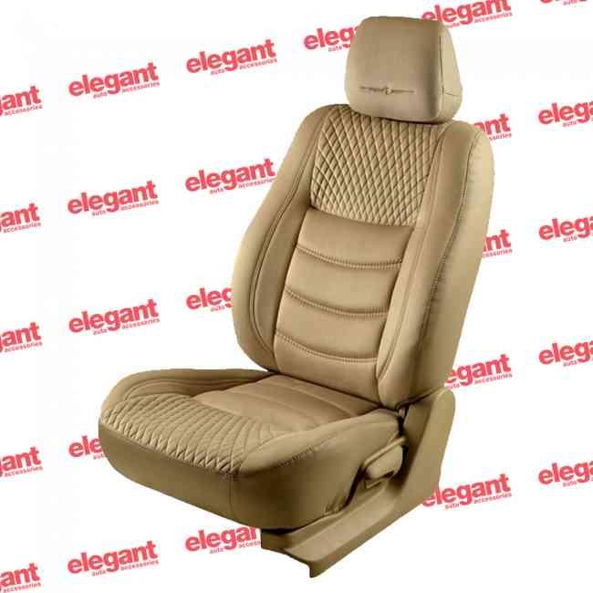 Buy Fabric Car Seat Cover Online Noida Delhi Gurgaon., Delhi Capital ...