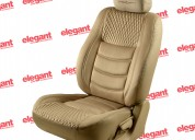 Buy fabric car seat cover online noida delhi  gurgaon.