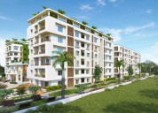 Apartments for sale jubilee hills | luxurious apartments | premier flats | construction contracts