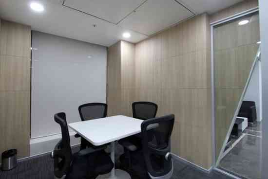 Virtual Office Space For Rent In Kondapur Small Office Space In Hyderabad Hyderabad Doplim 272809