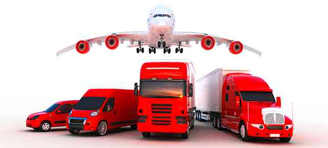 best cartransport packers-movers service in Gurgaon