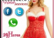 Call robin 8588082724 most attractive and skilled call girls in delhi ncr