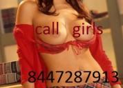 Hi fi sexy call girls in delhi   delhi call girls 8447287913