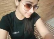 Delhi e-scort  laxmi nagar / nirman vihar 9871332471 low price