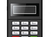 Hurry! grab excellent sales opportunities with realcash's card swipe machine