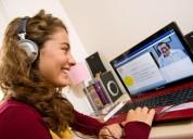 Experienced math online tutor for ib mathamatics..