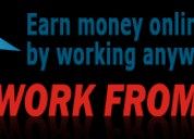 Scam free online work from home, part time jobs available at mysore, govt rigd cmny